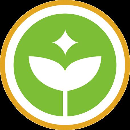 ゆめクリニックロゴ